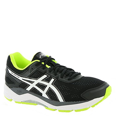 c616df6a ASICSASICS Mens GEL-Fortitude 7 Running Shoe