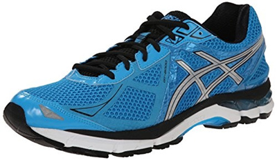 163950dd2f20 Asics Sports Mens Running Shoe 2000 Equipment Gt Qoo10 3 qvwZUdq
