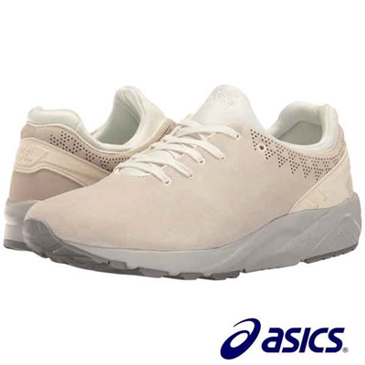Asics Mens Shoes Gel Kayano TrainerEVO SS8835180
