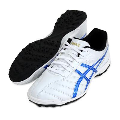 Asics Mens Sport Mens Shoes TST657-0043-US6
