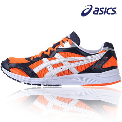 Asics Neo Dash 111511003-0901 Shoes Running shoes Shoes