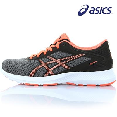 ASICSAsics Nitrofuz 111710216-9706 / y Women s sneaker shoes
