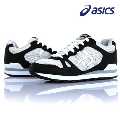 Asics Second Be 111617003-0193 Running Shoes Sneakers