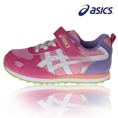 Asics ZAKERY I 111614003-1936/y Kids Running Shoes