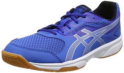 [direct from Germany]Asics Herren Upcourt 2 Volleyballschuhe