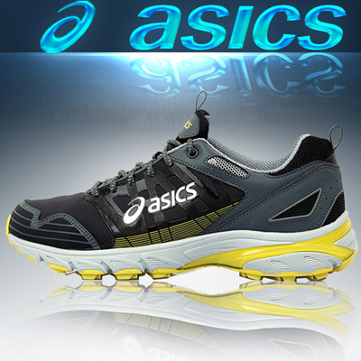 【Free Shipping】【100% Authentic】ASICS GEL-CLISTA 111515301-1604