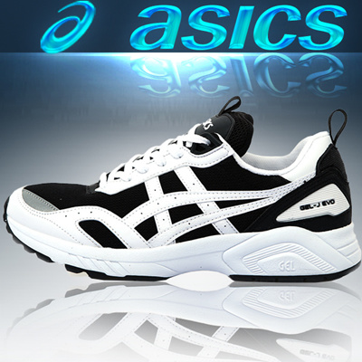 Free Shipping??100% Authentic?ASICS GEL-J EVO MS 111617006
