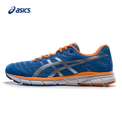 ASICS GEL-ZARACA 2 yaseshi started running shoes men T3A4N-T3A9N