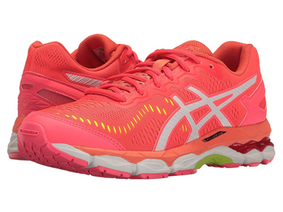 ASICS Kids Gel-Kayano 23 GS (Little Kid/Big Kid)