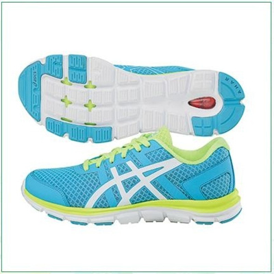 [Asics Korea] G1 the best walking shoes sneakers ever in Korea walking shoes /