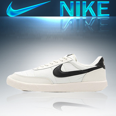 309e81a8c036 Qoo10 - Nike Kill Shot vintage S2- 354761-100 Sneakers Men Running ...