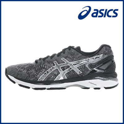 ASICS shoes ASICS gel ls put my running shoes 23 kayano 111710103 9793  Running shoes