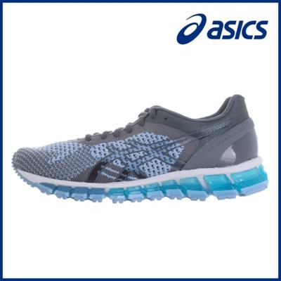 ASICS shoes Quantum ASICS gel 360 female put my running shoes 111710217  5497 Running shoes