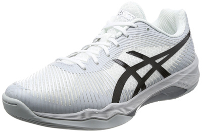 asics elite volley ball
