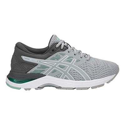 (ASICS)/Women s/Athletic Outdoor/DIRECT FROM USA/ASICS Women