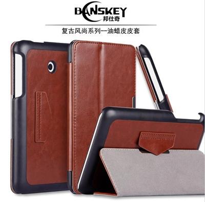 brand new 226da 2ad7a Asus FonePad 7 FE170CG FE7010CG K012 Flip Case Cover Casing