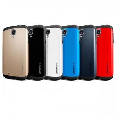 best service 399e2 abc9b Asus Zenfone 2 Laser 5.0 5.5 5 6 Selfie Spigen Edge Slim Armor Case