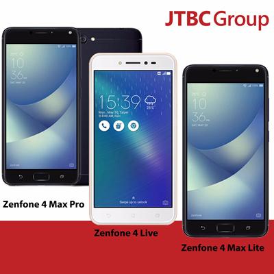 Qoo10 zenfone live zenfone 4 max lite zenfone 4 max pro zenfone live zenfone 4 max lite zenfone 4 max pro local set 1 stopboris Image collections