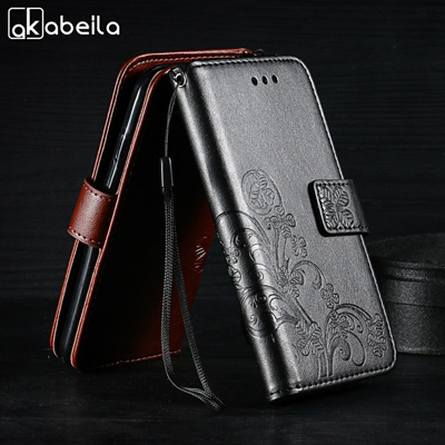 asus zenfone max asus_z010dd z010d zc550kl z010da exquisite clover wallet  case holder shell mobile
