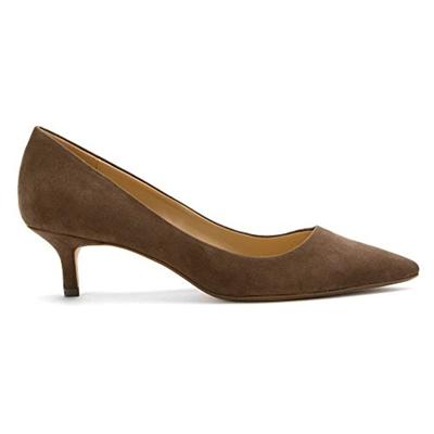 db66d58f114 Qoo10 - (Athena Alexander) Athena Alexander Women s Teague Dress Pump-Teague    Shoes