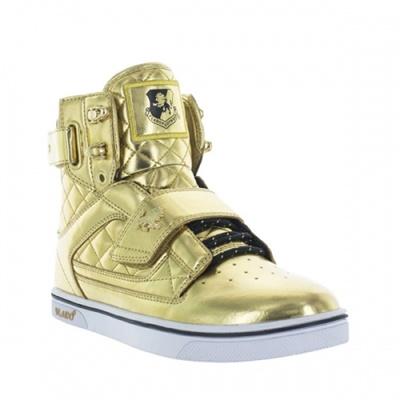 b3ed28fe9c4 Qoo10 - ATLAS METAL GOLD (IG-1500M-1901)   Shoes