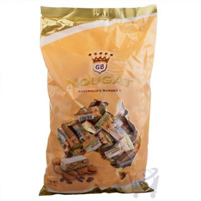 Qoo10 Australia Nougats Nutritious Items
