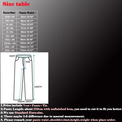 authentic Formal Business Pants Black Skinny Fit Summer New Style Dress  Suits Pants Standard Euro-si