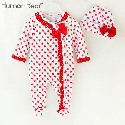 315a19e31938 Qoo10 - authentic Humor Bear   Kids Fashion