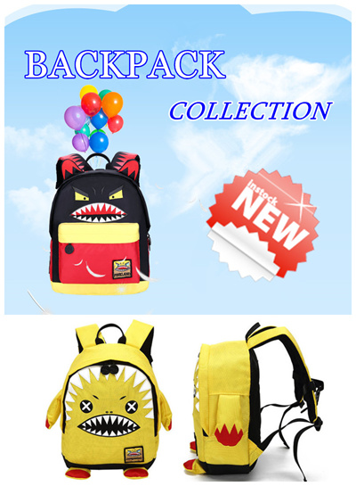 d7bb4d1c8ffe Authentic Pinkland Kids Children Boys Girls Backpack School Bag Sling Bag  Small Bag Age 1 to