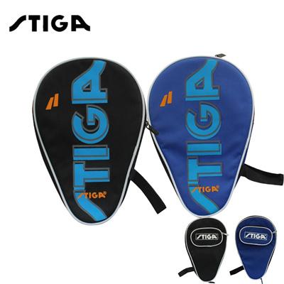 4ff982b6adb3 Qoo10 - authentic Stiga tabl   Sports Equipment