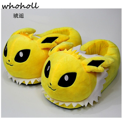 Qoo10 - Pokemon Slipper : Shoes