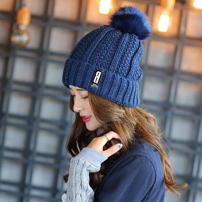 c1e40cfe128 Qoo10 - authentic Women s Wi   Fashion Accessories