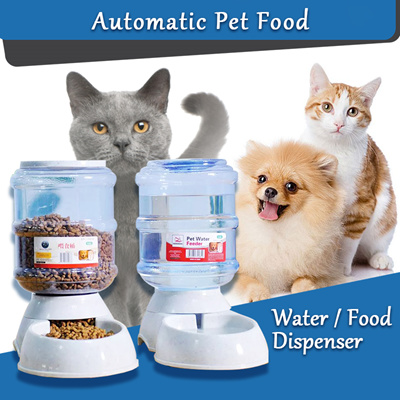 cat wet product automatic with feeder detail timer walmart fish food