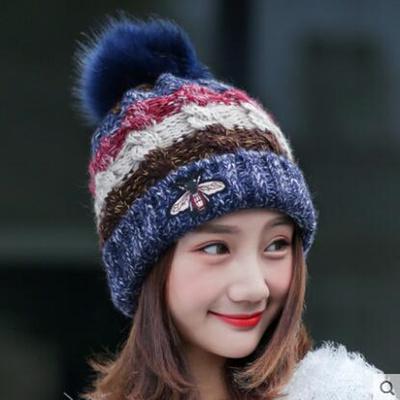 Qoo10 - Winter Hat   Fashion Accessories fcccb2aed4b