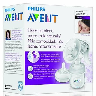 Qoo10 Philips Avent Pump Hair Body Nail