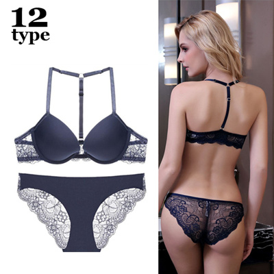 f6d14f32ab Buy 3 free shipping 、 Sexy lingerie、Underwear suit、 Lace underwear、  Breathable、