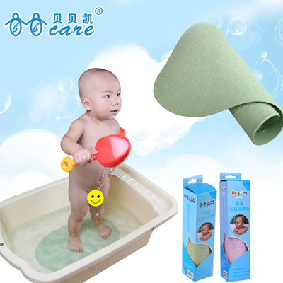 Qoo10 Baby Bath Mat Bath Mat Bath Tub Baby Bath Anti Slip Mats For