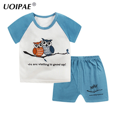 cb9e849735ed Qoo10 - Baby Boys Clothes 20   Kids Fashion