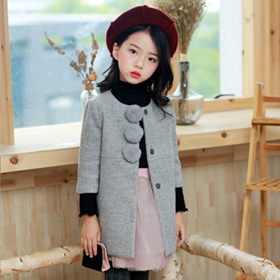 70b4df317974 Qoo10 - Baby Girl Jackets Girls Clothes Trench Coats Kids Clothing Tops  Childr...   Kids Fashion