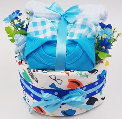 Qoo10 Newborn Gifts Baby Maternity