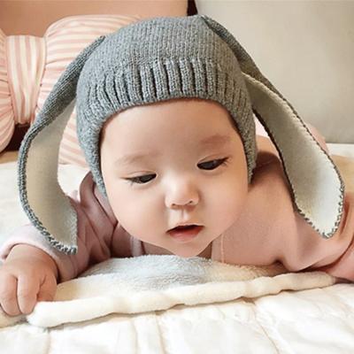 62f4899afda Qoo10 - cute rabbit hat   Kids Fashion