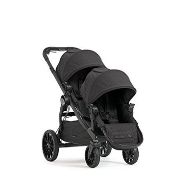 Qoo10 Baby Jogger Strollers Tandem Direct From Usa Baby Jogger
