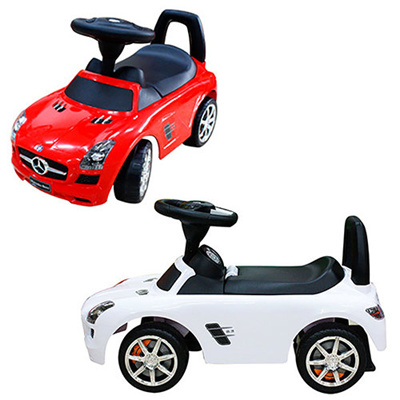 luxury car toys  Qoo10 - [Baby Luxury Car] Mercedes Benz Bentley Land Rover Certified ...