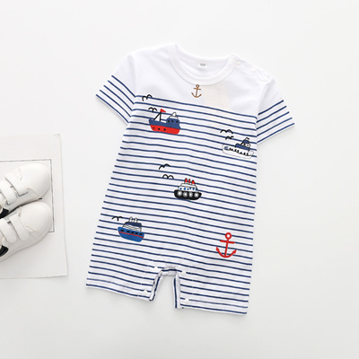 d55f80932902 Qoo10 - Baby Rompers   Baby   Maternity