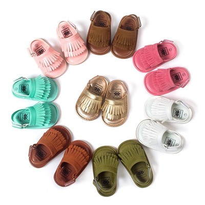 Qoo10 - Prewalker Shoes   Baby   Maternity 1d3dc49fc25e