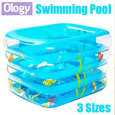Qoo10 Baby Swimming Pool Children Spa Bath Tub Infant Child Care Kids Water Baby Maternity
