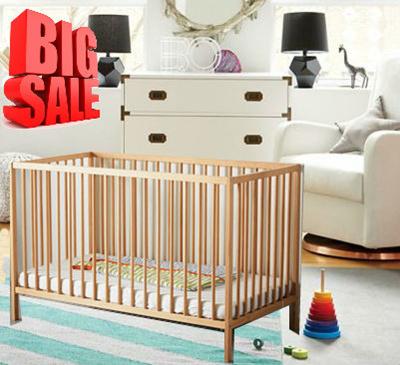 55520b2f63d98 Qoo10 - baby crib cot   Baby   Maternity