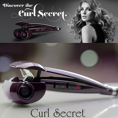 me pro img curl by review infiniti infinity sparkle october secret pink conair coupon demo
