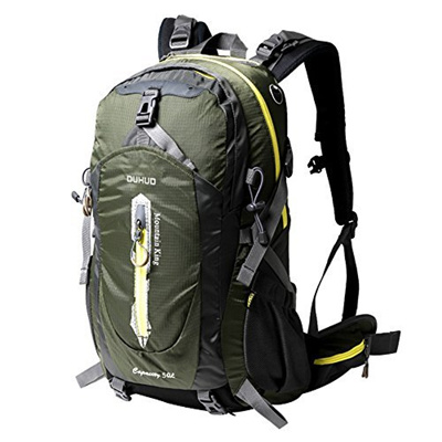 d28dc2eccaea Qoo10 - Backpack 50L, Topsky Internal Frame Hiking Backpack Backpacking  Backpa...   Men s Bags   Sho.