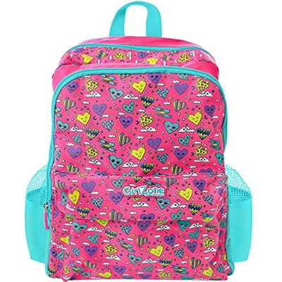 Christmas Gifts For Girls Age 9.Qoo10 Backpack For Kids School Bag For Girls Christmas